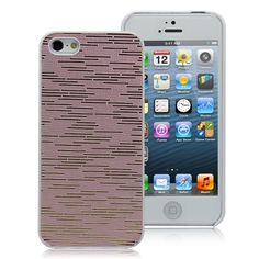 new apple iphone 5 cases