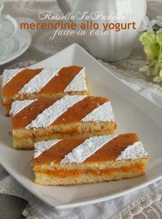Torte Cake, Cake & Co, Sweet Recipes, Cake Recipes, Dessert Recipes, Blog Patisserie, Best Breakfast Recipes, Morning Food, Frozen Desserts