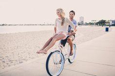 family beach photo shoot ideas - Google Search
