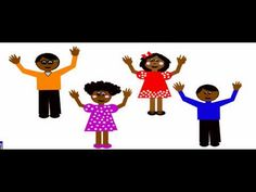 Spanish greeting songs language learners will love! 7 fun songs get kids moving as they learn basic Spanish words and culturally appropriate greetings. Spanish Language Learning, Learn A New Language, Teaching Spanish, Basic Spanish Words, Spanish Songs, Fun Songs, Kids Songs, Preschool Projects, Preschool Activities
