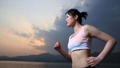 Maratón para principiantes