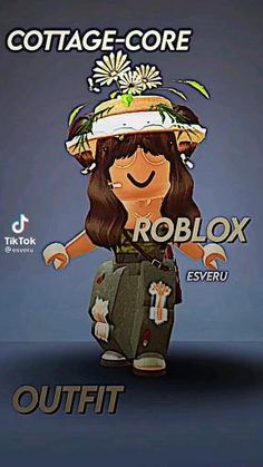 Roblox Shirt, Roblox Roblox, Roblox Funny Videos, Cool Boys Room, App Anime, Cool Avatars, Roblox Animation, Roblox Pictures, Aesthetic Desktop Wallpaper