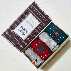 Men's Bamboo Festive Socks Gift Box Stocking Fillers For Men, Gadget Gifts, Of Brand, Secret Santa, Festive, Bamboo, Stockings, Socks, Box