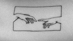 Rectangle Creation