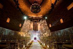 Image result for weddings at gotham hall Gotham, Wedding Photos, Chandelier, Ceiling Lights, Lighting, Weddings, Image, Flowers, Decor