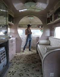 Image result for showmans caravans