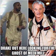 7713666a988bbe2f53c6476e7307e628 drake meme meek mill meek mill vs drake and 50 cent meme meek mill vs drake meme