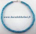 Beaded Necklace, Jewelry, Beaded Collar, Jewlery, Pearl Necklace, Jewels, Beaded Necklaces, Jewerly, Jewelery