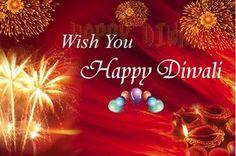 The Best Diwali status 2018 - Happy Diwali 2018 Wishes, Sms, Status, Jokes ,Greetings Diwali Wishes In Hindi, Diwali Wishes Messages, Diwali Quotes, Diwali Greetings, Diwali Songs, Happy Diwali 2017, Happy Diwali Status, Deepavali 2018, Diwali 2018