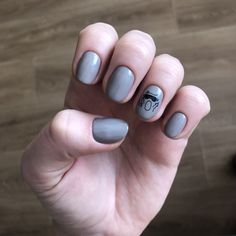 Female Pictures, Nails, Painting, Beauty, Finger Nails, Ongles, Painting Art, Nail, Cosmetology