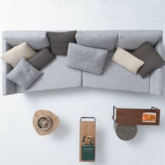 MOD온라인가구브랜드.백화점.홈쇼핑도매전문,하이모던침대.소파.주문제작 전문몰.이태리디자인전문제작 Sofas, Fabric Sofa, Upholstery, Couch, Furniture, Home Decor, Armchair, Couches, Tapestries