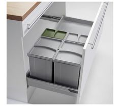 blum kitchen bins sofa 92 best hettich images kitchens home wesco pullboy vario waste bin suits tandembox drawers recycling doors east coast