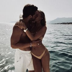 60 Romantic And Cute Couple Goal Photographs For Your Endless Romance - Page 52 of 60 - Cute Hostess For Modern Women Cute Couples Photos, Cute Couple Pictures, Cute Couples Goals, Couple Goals, Couple Photos, Beach Photos Couples, Summer Love Couples, Short Couples, Cute Couples Cuddling