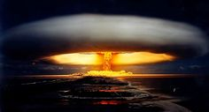 Top Ten Cases of Nuclear Thefts Gone Wrong | History & Archaeology | Smithsonian Magazine