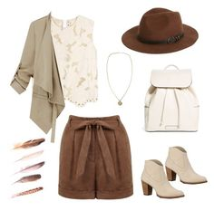 Untitled #11 by clara-prieto-puigmarti on Polyvore featuring polyvore, fashion, style, Marni, Miss Selfridge, UGG Australia, Vera Bradley, Julie Vos and Sole Society