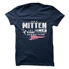 MITTEN T-SHIRTS, HOODIES (19$ ==► Shopping Now) #mitten #SunfrogTshirts #Sunfrogshirts #shirts #tshirt #hoodie #tee #sweatshirt #fashion #style