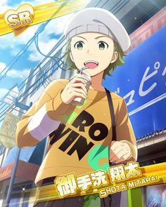 Anime Guys, Princess Zelda, Fictional Characters, Image, Idol, Anime Boys, Fantasy Characters