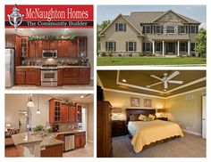 http://www.flickr.com/photos/mcnaughton_homes/8489614880/in/photostream/