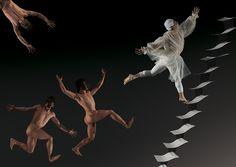 Aria - Trillo del Diavolo NoGravity Dance Company