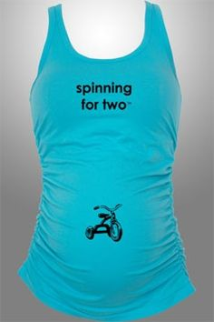 workout clothes for the future :)