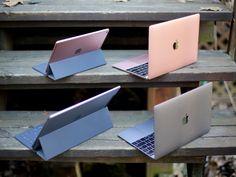 iPad Pro is the new Mac | iMore