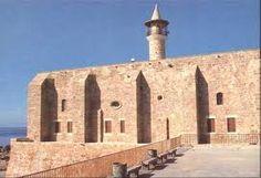 جدار المسجد الاقصى في القدس