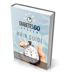 The Diabetes 60 System - Pioneering Diabetes Treatment