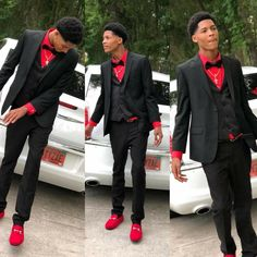 Here is Man Prom Outfit Picture for you. Man Prom Outfit 132 best male prom fit images prom outfits prom suits for. Black Prom Suits, Prom Suits For Men, Black Suit Wedding, Wedding Suits, Wedding Groom, Tuxedo Wedding, Graduation Suits For Guys, Guys Suits, Graduation Outfits