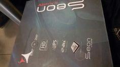 Smartphone 100% made in rumania ....brasov