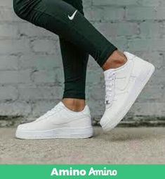 size 40 4df32 115cd Nike Air Force Low, Nike Air Force 1 Outfit, Nike Shoes Air Force,