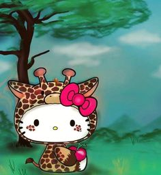 Hello Kitty and like OMG! get some yourself some pawtastic adorable cat apparel! Hello Kitty Tattoos, Hello Kitty Art, Hello Kitty My Melody, Hello Kitty Pictures, Ghibli, Hello Sanrio, Hello Kitty Collection, Hello Kitty Wallpaper, Kawaii