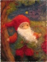 Google Image Result for http://www.woolpictures.com/imagedirectories/fairies%2520and%2520gnomes/gallery/thumbnails/gnome%2520wool%2520picture.jpg