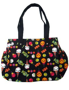 cute bags for kids above 11 to take for an outing or other