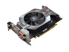 XFX AMD Radeon HD 6770 Graphics Card (HD677XZNFC) on http://computer.kerdeal.com/xfx-amd-radeon-hd-6770-graphics-card-hd677xznfc