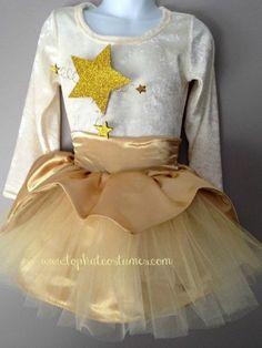Twinkle Twinkle Little Star by TopHatCostumeCompany on Etsy