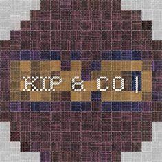 Kip & Co |