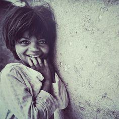 "Exposition ""Madagascar, fragments de vie"", Pierrot Men Photo @lilregh"