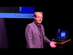 The present and future of brain-computer interfaces: Avi Goldberg at TED...