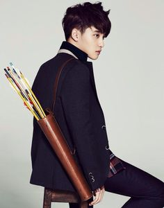 "luludeery: "" wallpaper versions OWO Baekhyun Chanyeol D.O. Kai Sehun Suho exo-m wallpapers x enjoy my sweeties "" Kyungsoo, Kaisoo, Chanyeol, Exo 2014, Kim Jong Dae, Kim Minseok, Do Kyung Soo, Exo Members, Kris Wu"