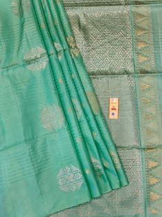 Pure kanchipuram silk sarees directly from weavers.International shipping also available. WatsApp 9677670319 for orders and updates. Click on the saree to join the group and order this product. Indian Silk Sarees, Whatsapp Group, Ethnic, Weaving, Join, Collections, Pure Products, Closure Weave, Knitting