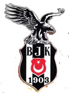 Beşiktaş Vale: Beşiktaş Vale