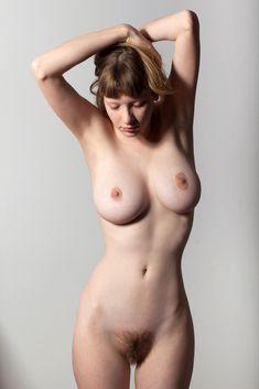 Gif mandi collins porn — pic 13