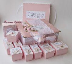мамины сокровища шаблоны коробочек для распечатки: 18 тыс изображений найдено в Яндекс.Картинках