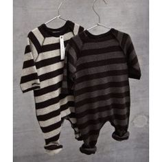 These always make me smile. softer than cashmere from Italy's Album di Famiglia. #designer #baby #clothes
