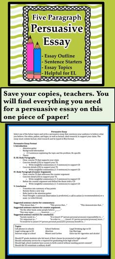 Argument essay cheating helps students learn