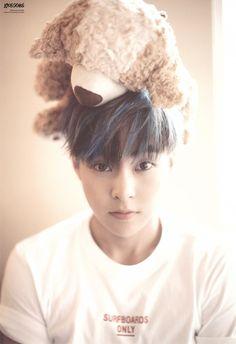 chen, exo, exo-k, xiu min, xiumin Exo Xiumin, Kpop Exo, Exo K, Park Chanyeol, 2ne1, Mamamoo, Dance 90, Exo Dear Happiness, Jimin