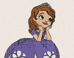 Prentresultaat vir Free embroidery paterns of South Africa globe logos Globe Logo, Machine Embroidery Designs, My Design, Disney Characters, Fictional Characters, Stitch, Studio, Disney Princess, Logos
