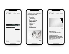 Behance is the world's largest creative network for showcasing and discovering creative work App Ui Design, Mobile App Design, User Interface Design, Design Design, Mobile Ui, Design Files, Flat Design, Graphic Design, Minimal Web Design