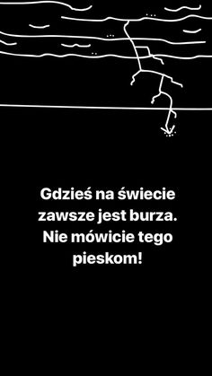 Marco Kubiś Amaterasu, Sad, Polish, Wallpapers, Thoughts, Feelings, My Love, Funny, Quotes