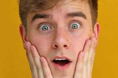 YouTuber Connor Franta's Completely Honest Opinion On 14 Random Things